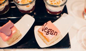 Vegane Kreuzfahrt: Eindrücke von der Silvesterreise des Anbieters Vegan Travel.