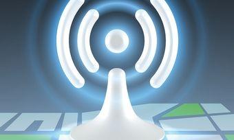 Eigenes Netzwerk für jeden Gast: Das soll ein neues Angebot von Lancom möglich machen
