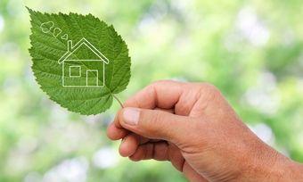 Grün ist in: Viele Gäste schätzen es, wenn der Gastgeber sich auf für die Umwelt stark macht
