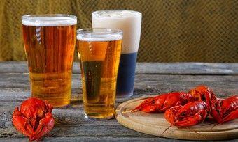 Experimentierfreudig: Craft-Beer-Brauer setzen auf außergewöhnliche Kombinationen und Aromen
