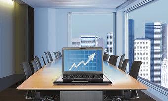 Keine nahtlose Buchung: Bislang stehen 2-Wege-Verbindungen zwischen Meeting Market und Hotelsystemen wie Oracle, Infor und Protel noch aus.