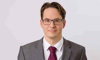 """Peter Hense: """"Preise dürfen nicht nicht allein nach dem Aufenthaltsort der Kunden variieren"""""""