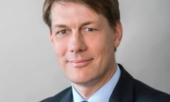 """Guido Zöllick: """"Mich hat überrascht, dass die Hotellerie in Deutschland Vorreiter bei der Digitalisierung ist"""""""