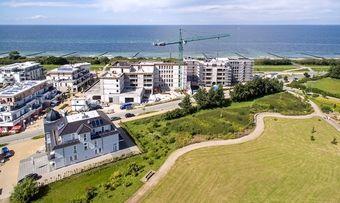 Neues Projekt an der Ostsee: So sehen die Upstalsboom Waterkant Suites aus