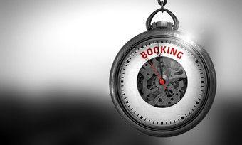 Vom Best-Preis überzeugt: Booking.com ist enttäuscht von den Plänen der Schweizer Politik