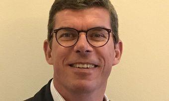 Thomas Echelmeyer: Internationalisierung von A&O im Visier