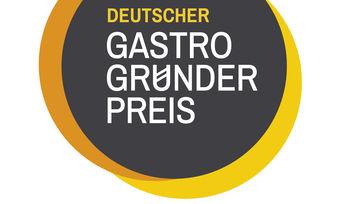 Deutscher Gastro-Gründerpreis: Mehr Preisgeld für die Sieger