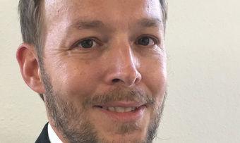 Christian Happel: Spezialist für Firmenkunden