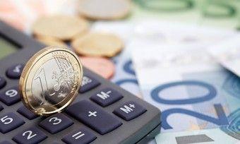 Handrechner hat ausgedient: Die Finanzbehörden erwarten inzwischen, dass die Kassenumsätze digital prüfbar sind