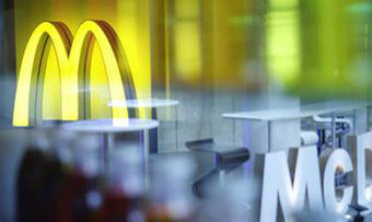 McDonald's: Schwerer Imageschaden durch OSI Food Solutions