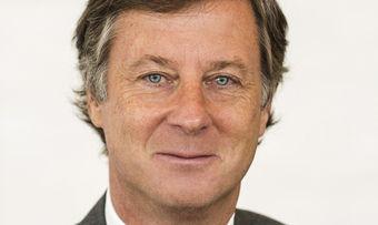 """Accorhotels-Chef Sébastien Bazin: """"Wir haben einen Sprung gemacht."""""""