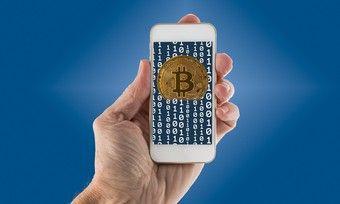 Digitales Zahlungsmittel: Die Kryptowährung Bitcoin