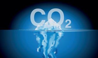Klimawandel: Immer mehr Unternehmen tun etwas dagegen