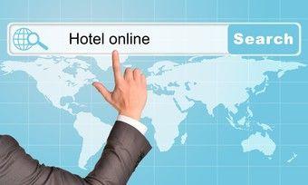 Hotelbuchung einfach gemacht: Darauf ist Booking.com spezialisiert
