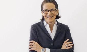 """Caroline von Kretschmann: """"Wir sollten wohl alle die Petition 77180 an den Deutschen Bundestag unterzeichnen"""""""