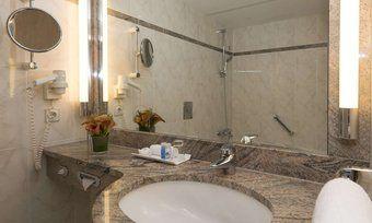 NDR weist Hygienemängel nach: Auch das Maritim Hotel Timmendorfer Strand ist betroffen