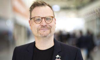 Begleitet die Umsetzung: Frank Straka bringt Kurz-mal-weg.de auf neue Wege