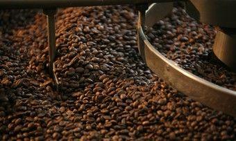 Innovativ: Darboven geht beim Kaffee neue Wege