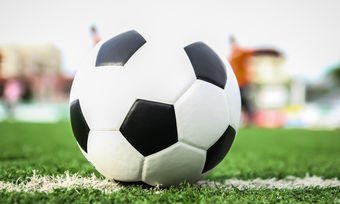 Anpfiff: Die Falkensteiner Hotelgruppe aus Wien wird Partner von Hertha BSC