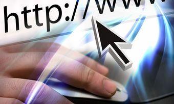 Abzug gibts für den Online-Auftritt: Lieferportale müssen noch an ihren Webseiten feilen