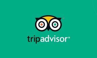 Neue Wege: Tripadvisor versteht sich künftig noch mehr als Community