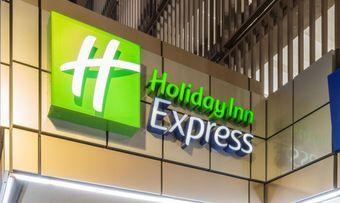 Holiday Inn Express: 166 Zimmer in Rosenheim geplant