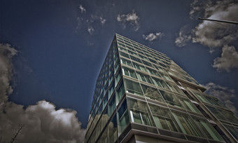 Es werden immer mehr: Hospitality-Unternehmer setzen auf Serviced Apartments