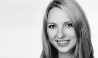 Neu bei Hotelbird: Recruitment-Expertin Yvonne Poeltl