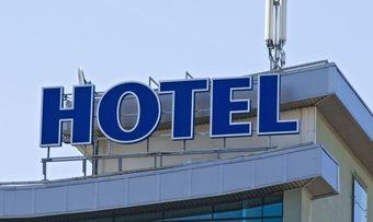 Führen zu weniger Investitionen in den globalen Hotelmarkt: Ein Mangel an passenden Produkten und niedrige Renditen