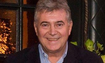 Verwaltungsrat: Jean-Jacques Gauer