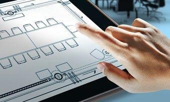 Freie Räume online stellen: Das ermöglicht Meetago mithilfe von Meeting Market