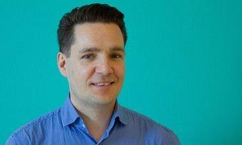 Neu im Team: Mario Eiländer ist Director Strategic Partnerships bei Customer Alliance