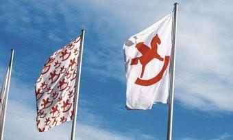 Mit Schwung ins neue Jahr: Die ersten Messedaten in Nürnberg fallen sehr positiv aus