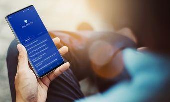 Neue Integration: Das Örtliche arbeitet mit Samsung zusammen