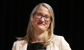 Spa Managerin des Jahres 2019: Karina Schulz