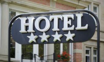 Beliebte Asset-Klasse: In Hotels wird investiert