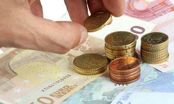 Zu wenig Geld in der Tasche: Laut NGG sind die Entgeltangebote des DEHOGA Rheinland-Pfalz unterdurchschnittlich