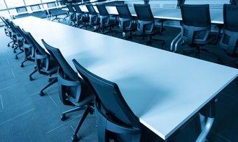 Buchbar in Echtzeit: Das macht Meetago auch im Meetingbereich möglich