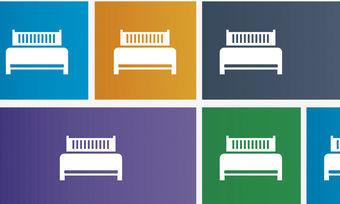 Vergrößert das Portfolio: Die Bettenbank Hotelbeds