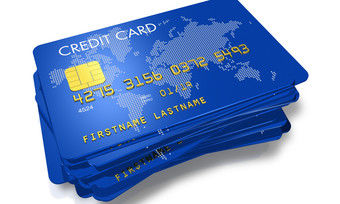 Umstellung: Die Kreditkarte im Fall einer No-Show zu belasten, wird nach der PSD2-Richtlinie schwieriger