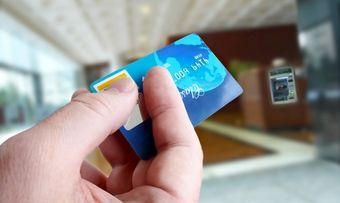Risiko Kartenzahlung: Hier müssen diverse Vorgaben beachtet werden