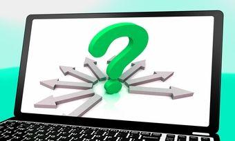 Knackpunkt Online-Marketing: Siteminder zeigt, wie gängige Faupax vermieden werden können