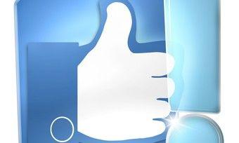 Facebook oder lieber Instagram? Unternehmen müssen ihre Zielgruppen kennen.