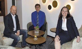 38352777139e Thema Expo Real - Allgemeine Hotel- und Gastronomie-Zeitung