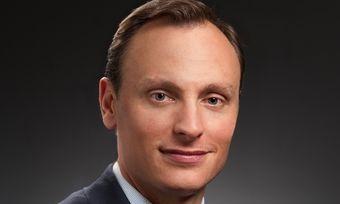 Neuer CEO: Kevin Samuelson führt den Software-Konzern Infor