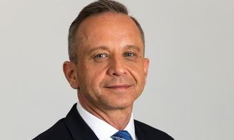 """Alexander Dürr: """"Zero-Waste und Nachhaltigkeit sind für uns enorm wichtig."""""""