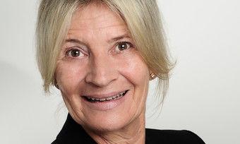 Jetzt in Kiel: Anja Jansen