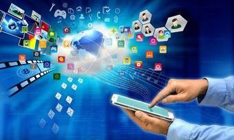 Nathlose Buchung: Expedia hat den Anspruch, vielerlei Services technisch miteinander zu verknüpfen
