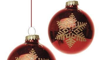 Vorweihnachtliche Feiern: Arbeitgeber sollten hier die steuerlichen Freibeträge im Blick behalten.