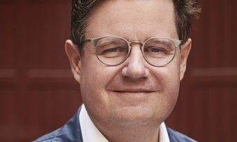 """Anwalt Dominik Höch: """"Kriterien einer Listung auf Buchungsportalen müssen transparent sein"""""""
